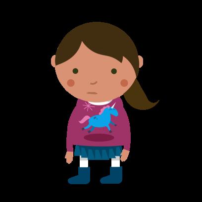 Montessori Preschool messages sticker-4