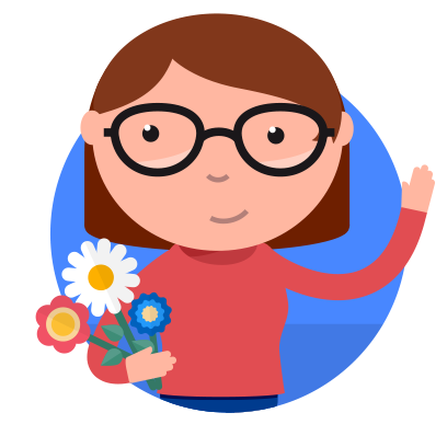 Montessori Preschool messages sticker-2