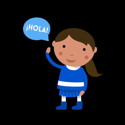 Montessori Preschool messages sticker-6