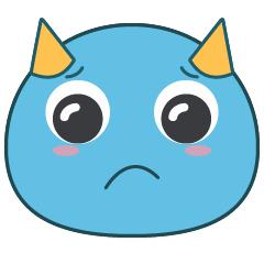 闪银(极速版)-个人小额3分钟免息贷款神器 messages sticker-2