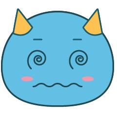 闪银(极速版)-个人小额3分钟免息贷款神器 messages sticker-6