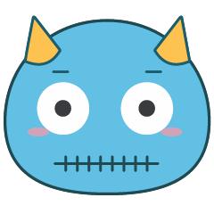闪银(极速版)-个人小额3分钟免息贷款神器 messages sticker-9