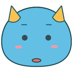 闪银(极速版)-个人小额3分钟免息贷款神器 messages sticker-5