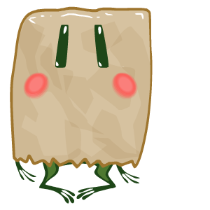 Frog Stickers messages sticker-3