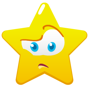 Star Sticker messages sticker-2