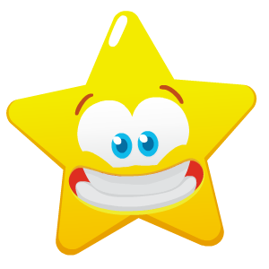 Star Sticker messages sticker-4