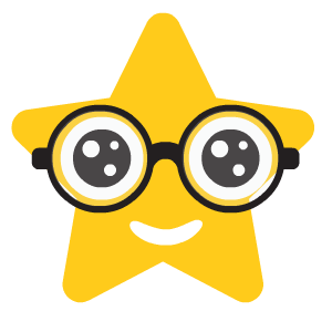 Star Sticker messages sticker-10