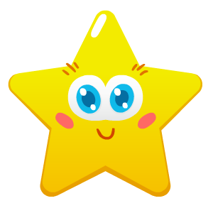Star Sticker messages sticker-3