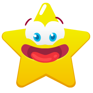 Star Sticker messages sticker-0