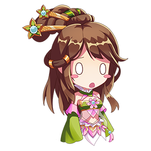 Three Kingdoms:Overlord messages sticker-4