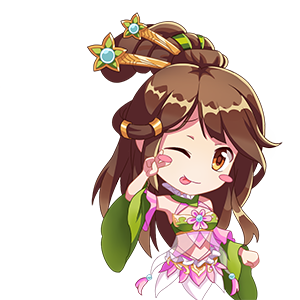 Three Kingdoms:Overlord messages sticker-5