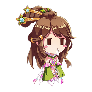 Three Kingdoms:Overlord messages sticker-3