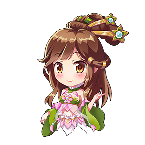 Three Kingdoms:Overlord messages sticker-6