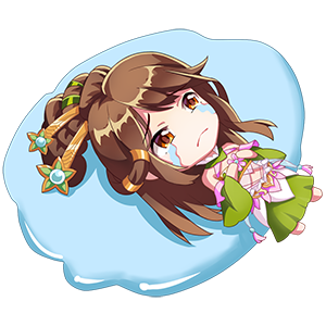 Three Kingdoms:Overlord messages sticker-0
