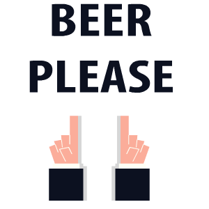 Drinking Stickers messages sticker-5