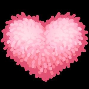 Crazy Heart Stickers messages sticker-11
