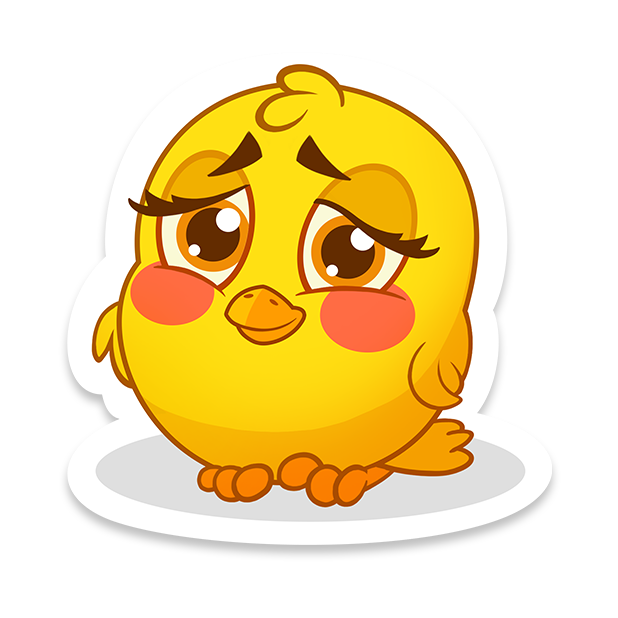 Bubble Birds V - Shooter messages sticker-6
