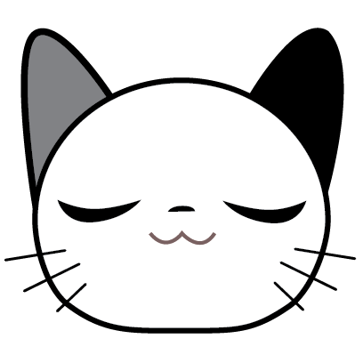 Cat Sticker messages sticker-7