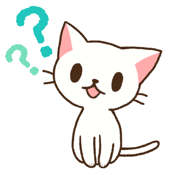 Makineko Go Cat!, GO! messages sticker-3