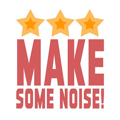 Beat Maker Go - Make Music messages sticker-9