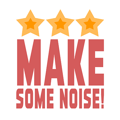 Beat Maker Go - Make Music messages sticker-9