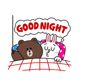 The Best HD Anime Wallpapers messages sticker-7