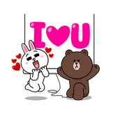 The Best HD Anime Wallpapers messages sticker-6