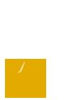 Sureitgrows messages sticker-4