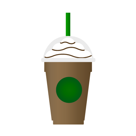 Starbucks Stickers messages sticker-11
