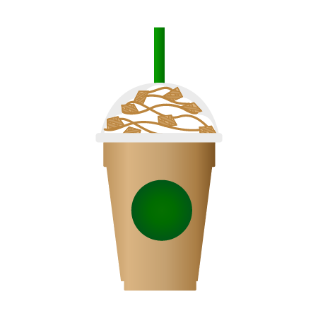 Starbucks Stickers messages sticker-5
