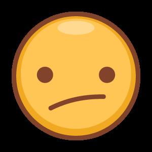 Iconfactory Sunshine Smilies messages sticker-4