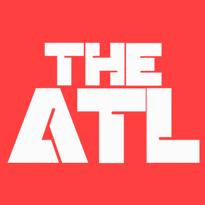 Atlanta Stickers messages sticker-2