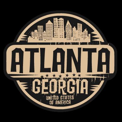 Atlanta Stickers messages sticker-8