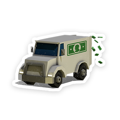 Drifty Chase messages sticker-8