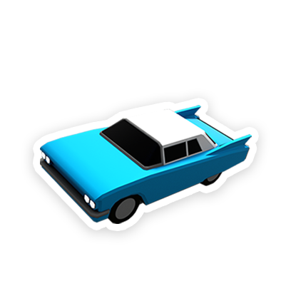 Drifty Chase messages sticker-2