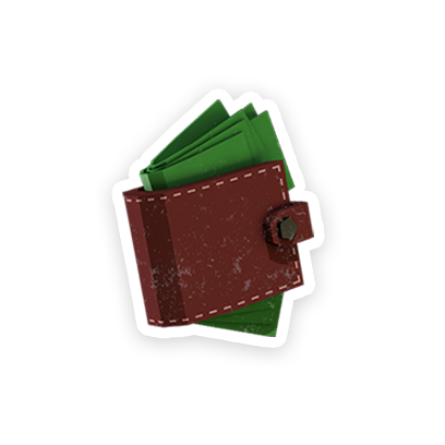 Drifty Chase messages sticker-6