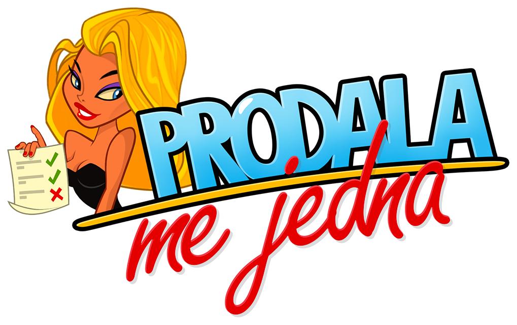 Meridianbet.ME messages sticker-1
