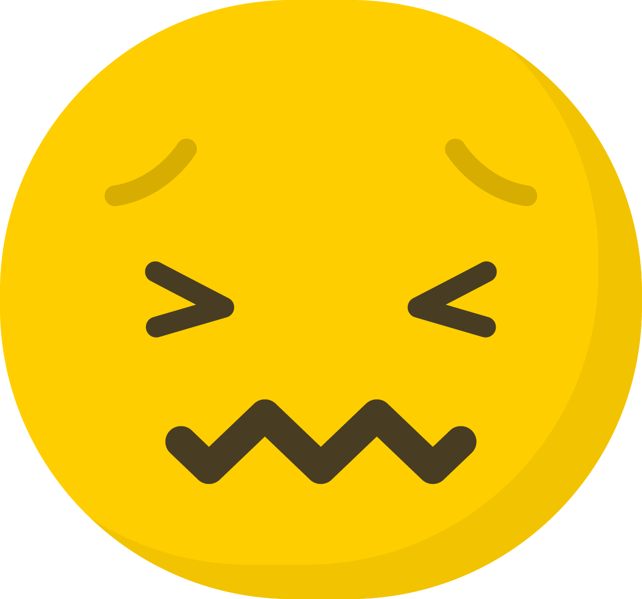 Emoji King messages sticker-10
