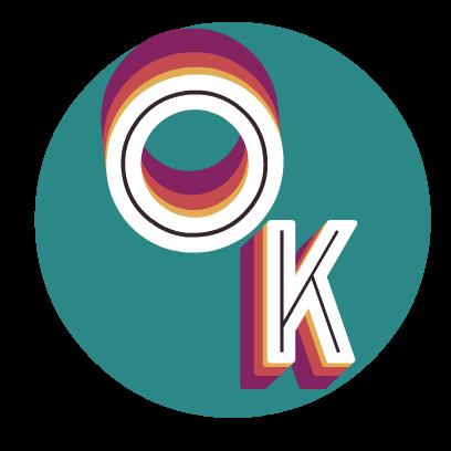 OK Stickers messages sticker-3