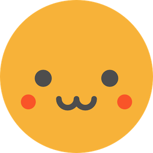Sticky Emoji messages sticker-11