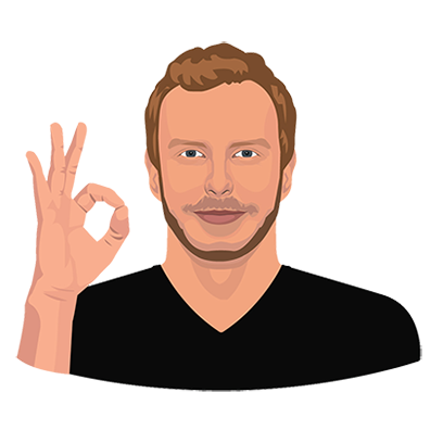 Dierks Bentley Lyric Keyboard + Emojis messages sticker-9