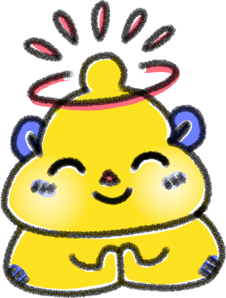 Monstermoji - Emoji Sticker Pack messages sticker-6
