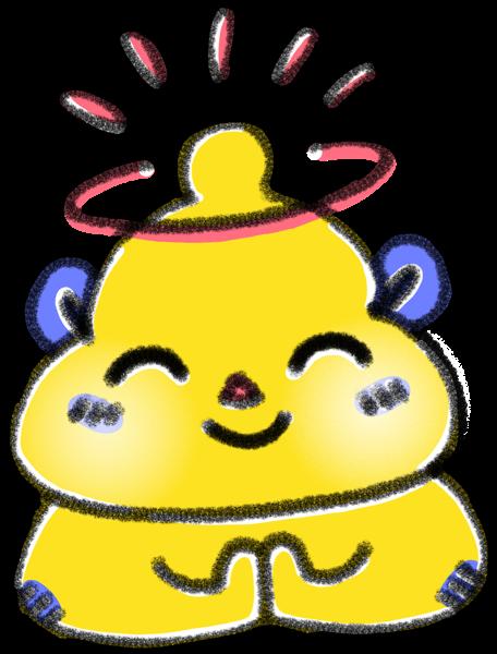 Monstermoji - Emoji Stickers messages sticker-6