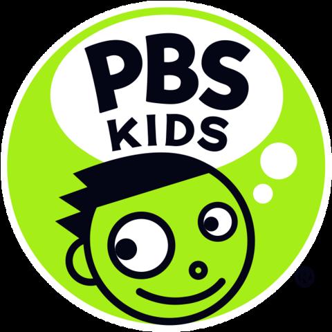 PBS KIDS Stickers messages sticker-0