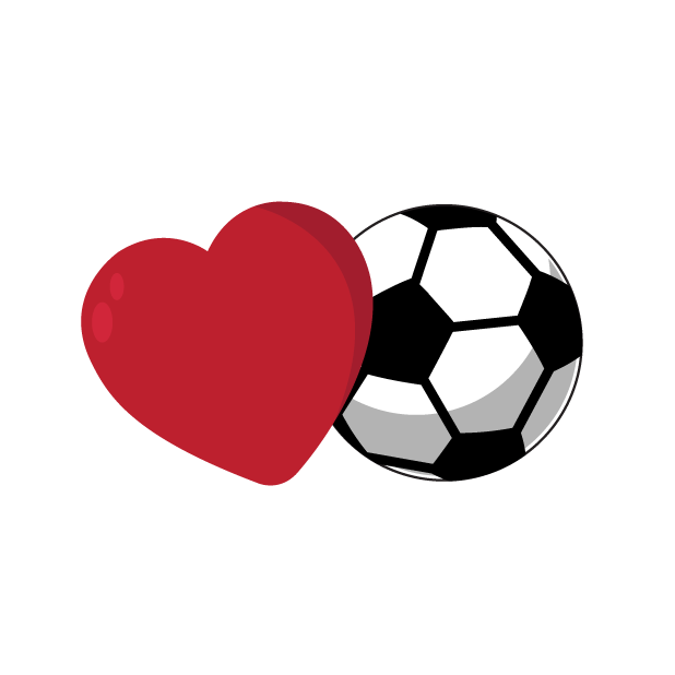 Brickmoji Stickers: Soccer Edition messages sticker-0