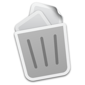 Iconfactory Stuck On Stickers messages sticker-11