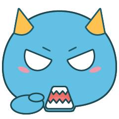闪银借款-个人小额3分钟免息贷款神器 messages sticker-4