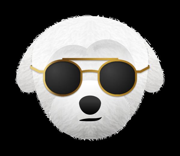 Gulddreng – Officiel App messages sticker-1