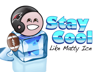 FFmoji 2016 - Your Fantasy Football Emoji Keyboard messages sticker-10
