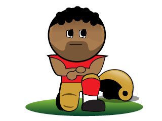 FFmoji 2016 - Your Fantasy Football Emoji Keyboard messages sticker-11